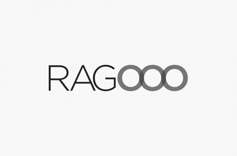 Ragooo