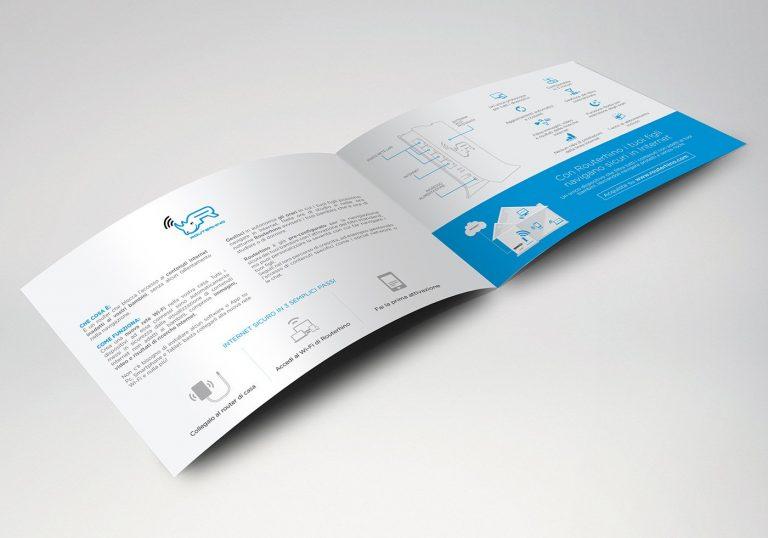 brochure Routerhino