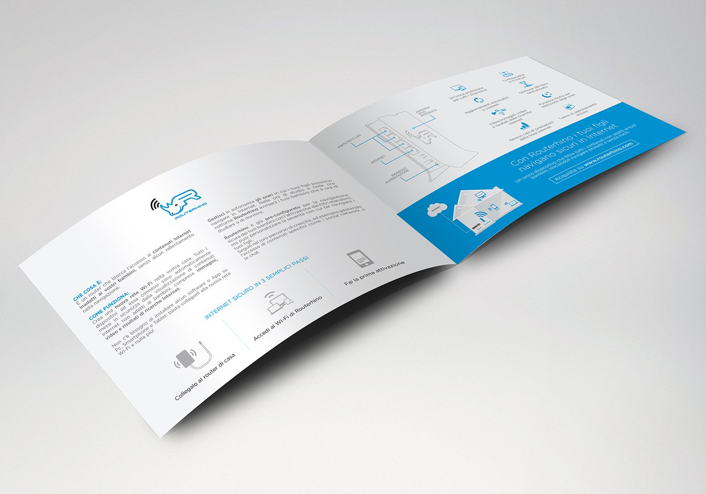 brochure Routerhino