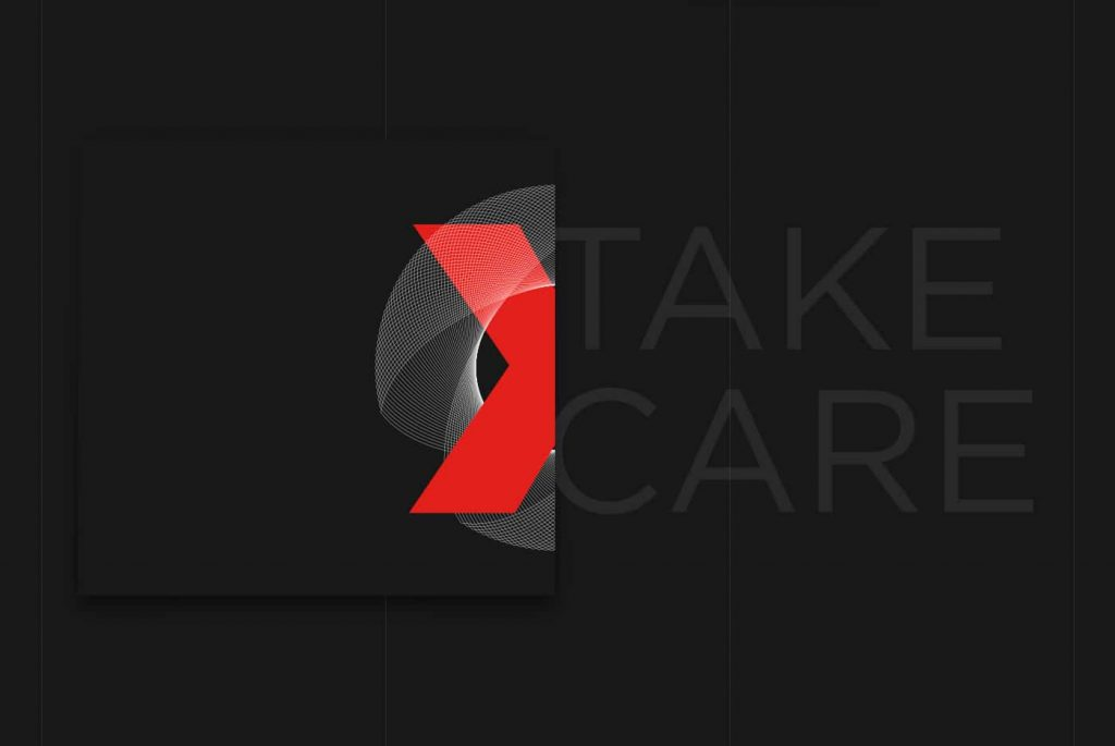 tedx brescia studio logotipo e brand