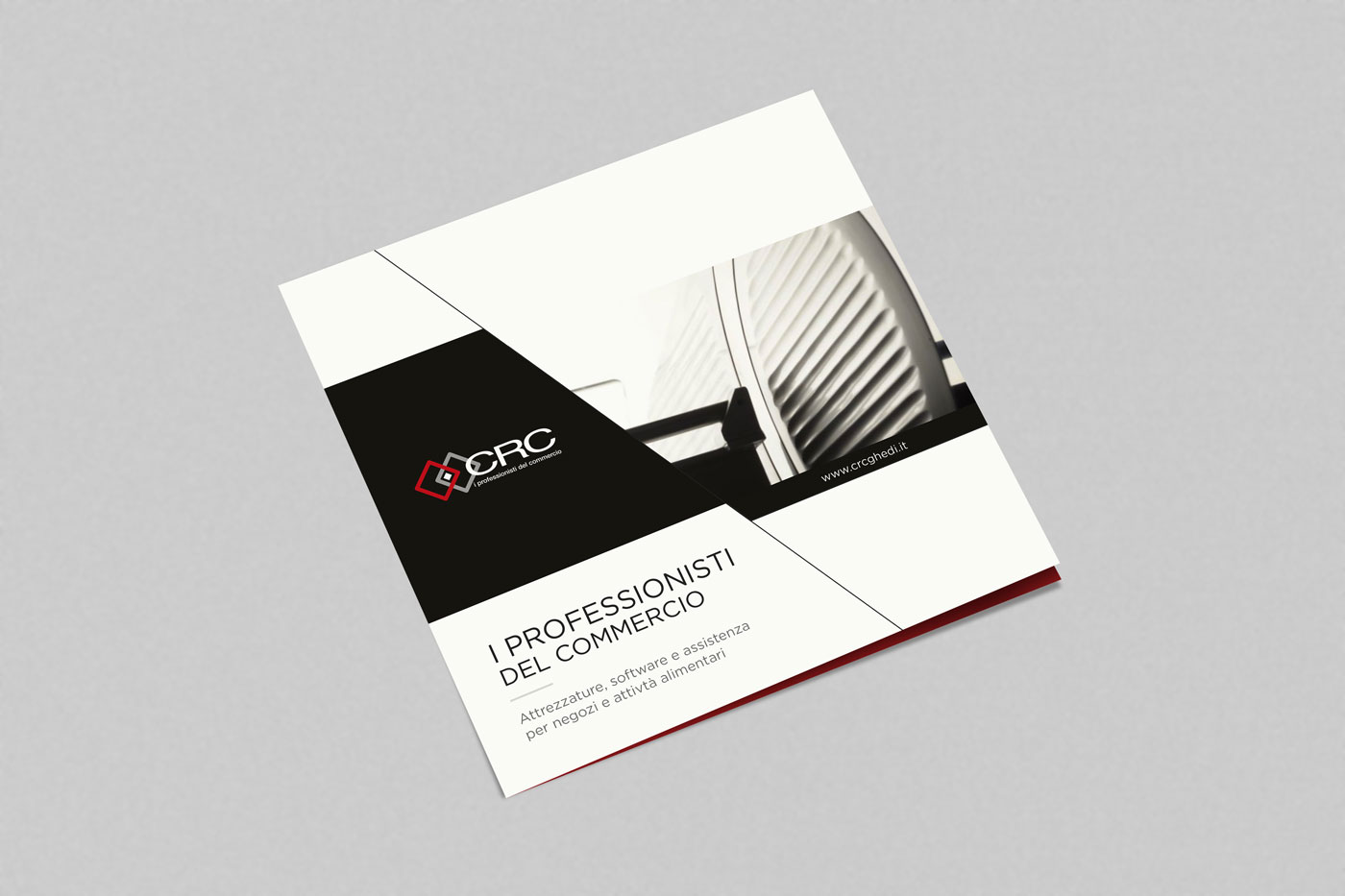 brochure crc a ghedi brescia