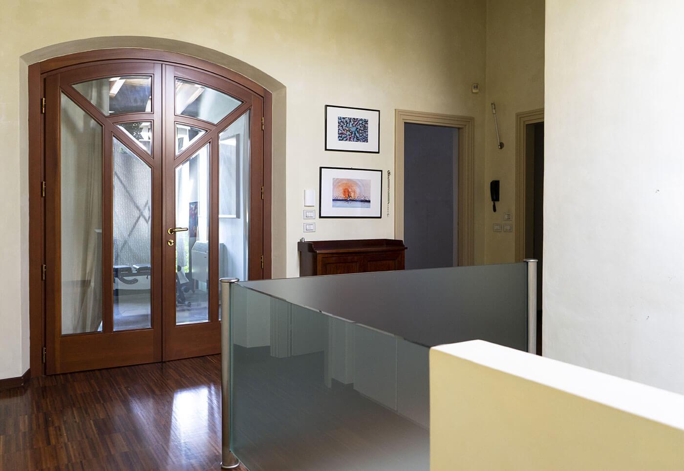 fotografie interior immobiliare