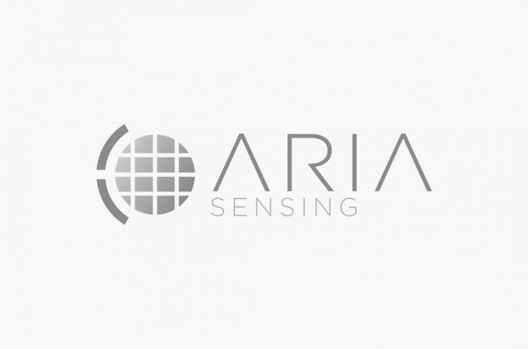 Aria Sensing