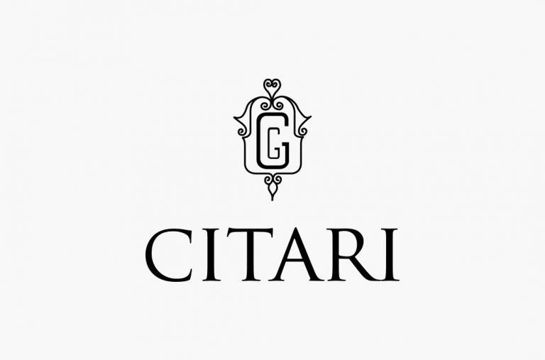 Cantina Citari