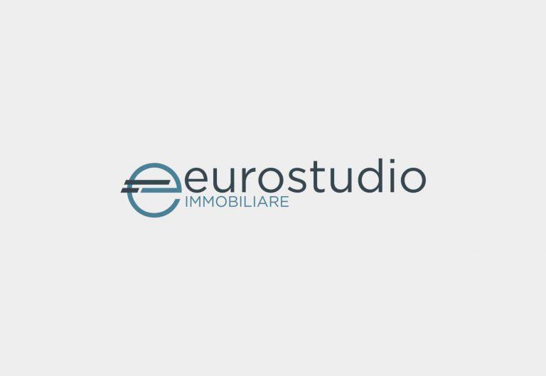 Agenzia Eurostudio Immobiliare Calcinato e Molinetto BRESCIA