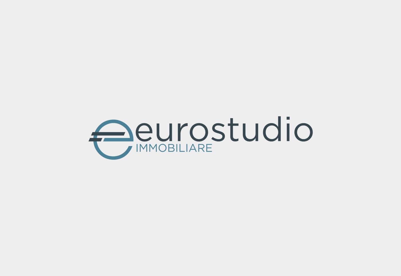 logo eurostudio immobiliare