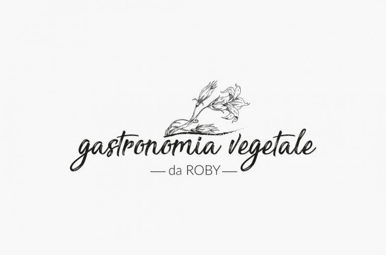 Gastronomia Vegetale