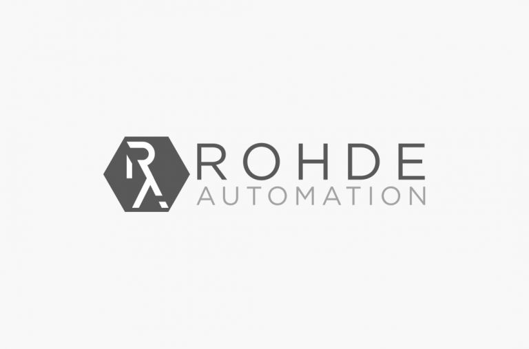 Rohde Automation