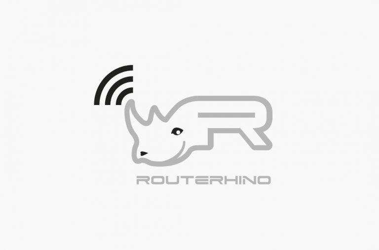 Routerhino