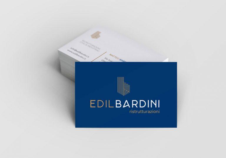 Edil Bardini Ghedi BRESCIA