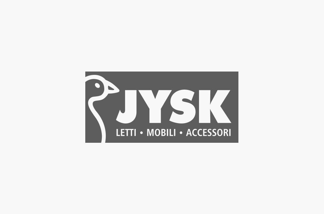 logo-jysk.jpg