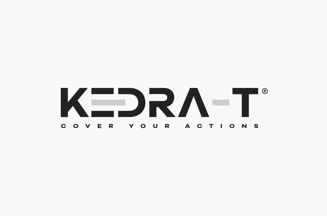 logo-kedra-t.jpg
