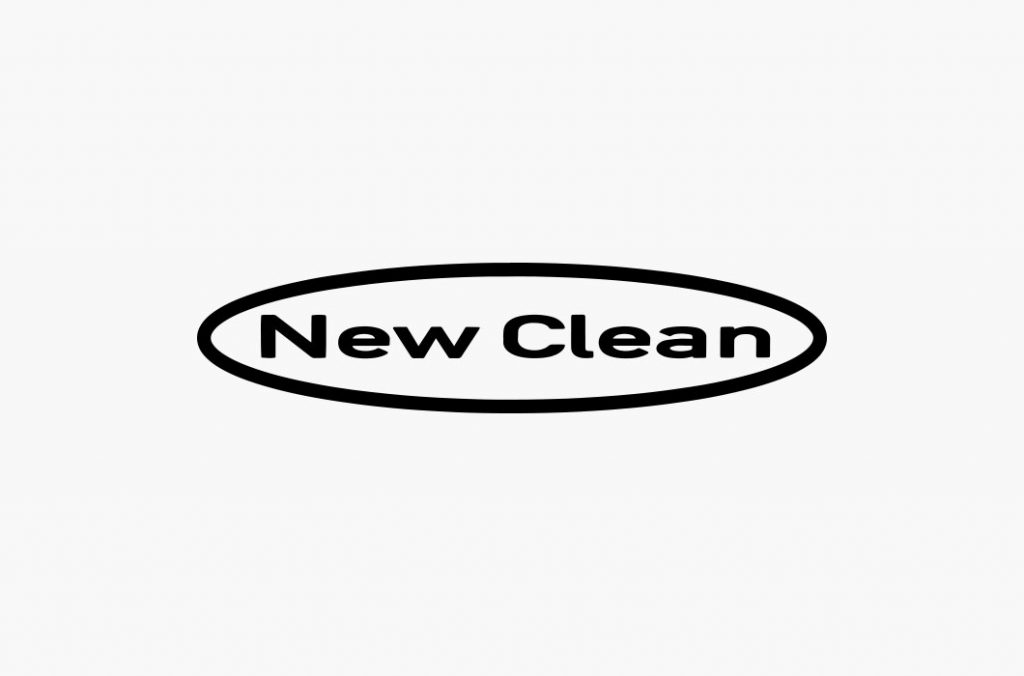 logo-new-clean.jpg