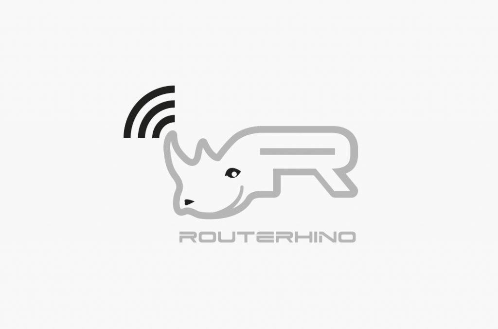 logo-routerhino.jpg