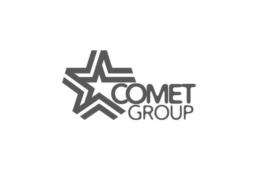 logo-comet-group