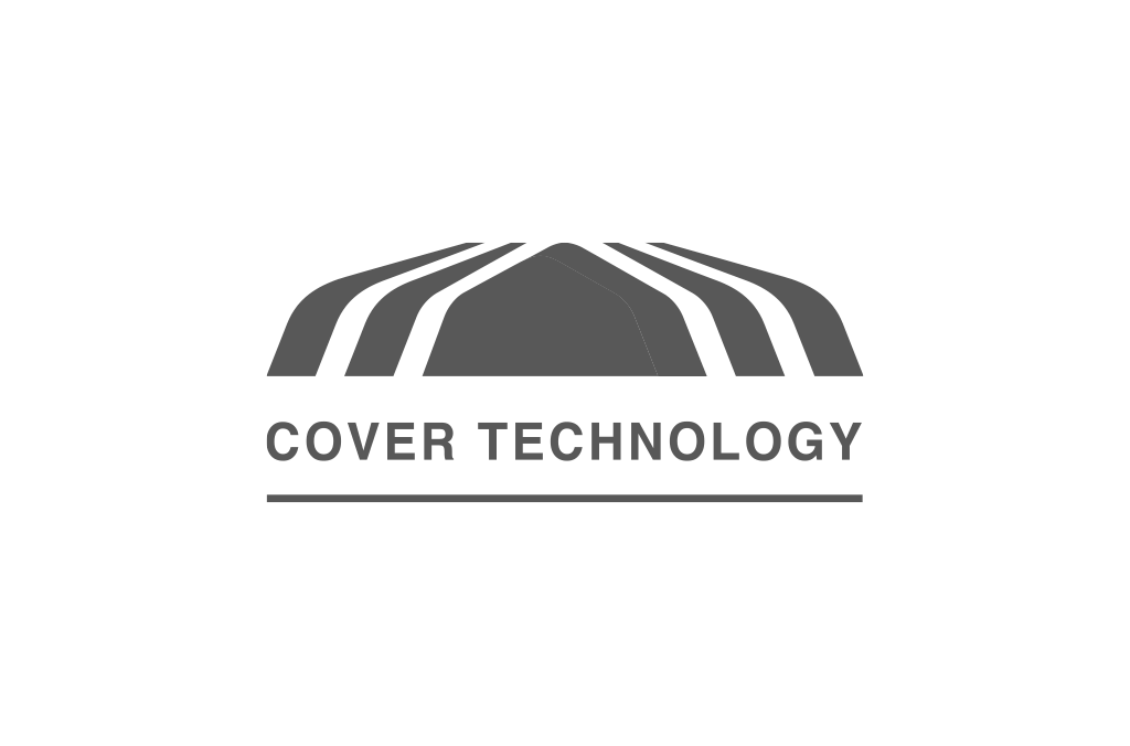 logo-cover-technology