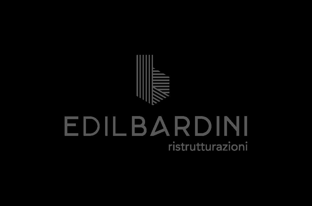 logo-edil-bardini