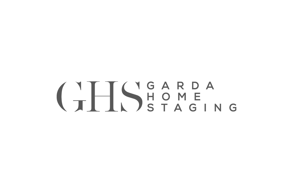 logo-garda-home-staging