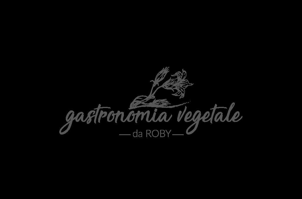 logo-gastronomia-vegetale