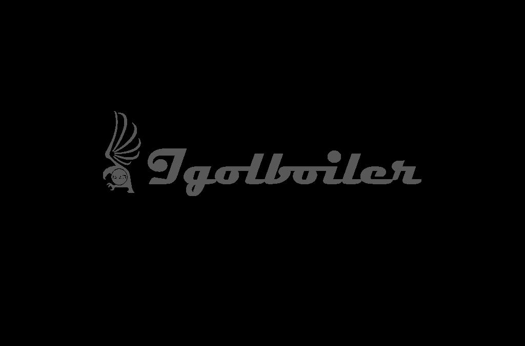 logo-igolboiler