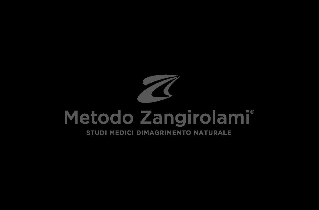 logo-metodo-zangirolami