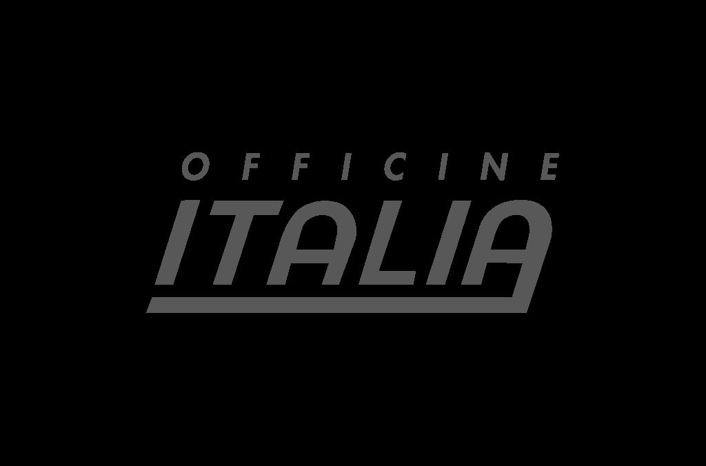 logo-officine-italia