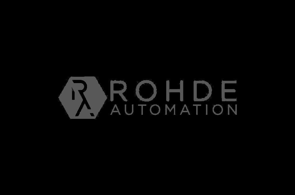 logo-rohde-autoamtion
