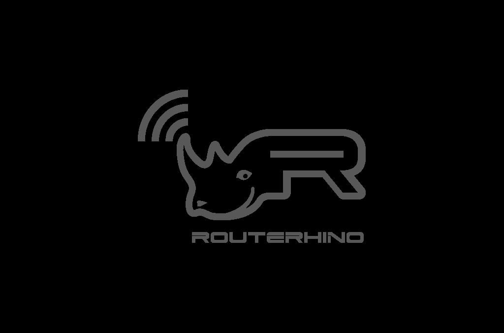 logo-routerhino